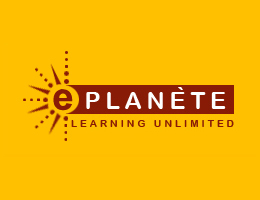 http://www.eplanete.com/
