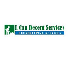 http://lcondecentservices.com