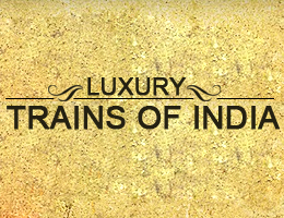 www.luxurytrainsofindia.in