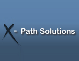 http://xpathsolutions.com