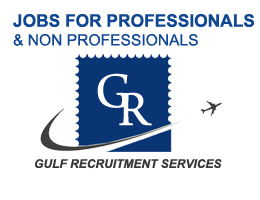 Gulf Recruitment Services